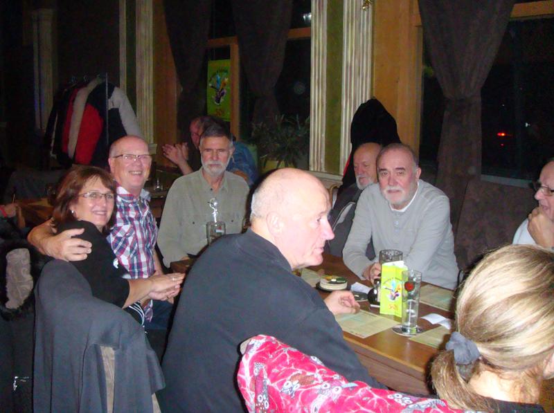 Pub u Zeleného stromu - 3