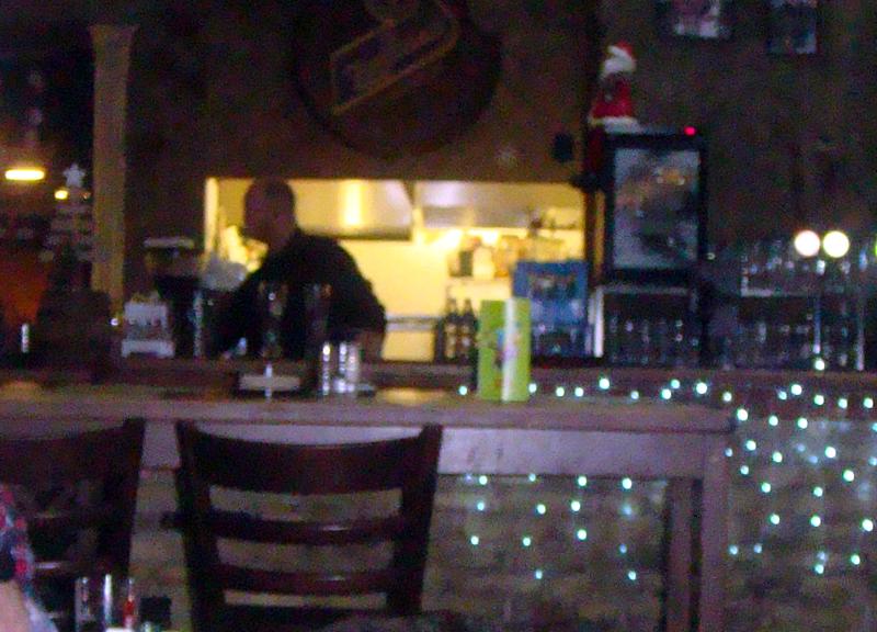 Pub u Zeleného stromu - 7