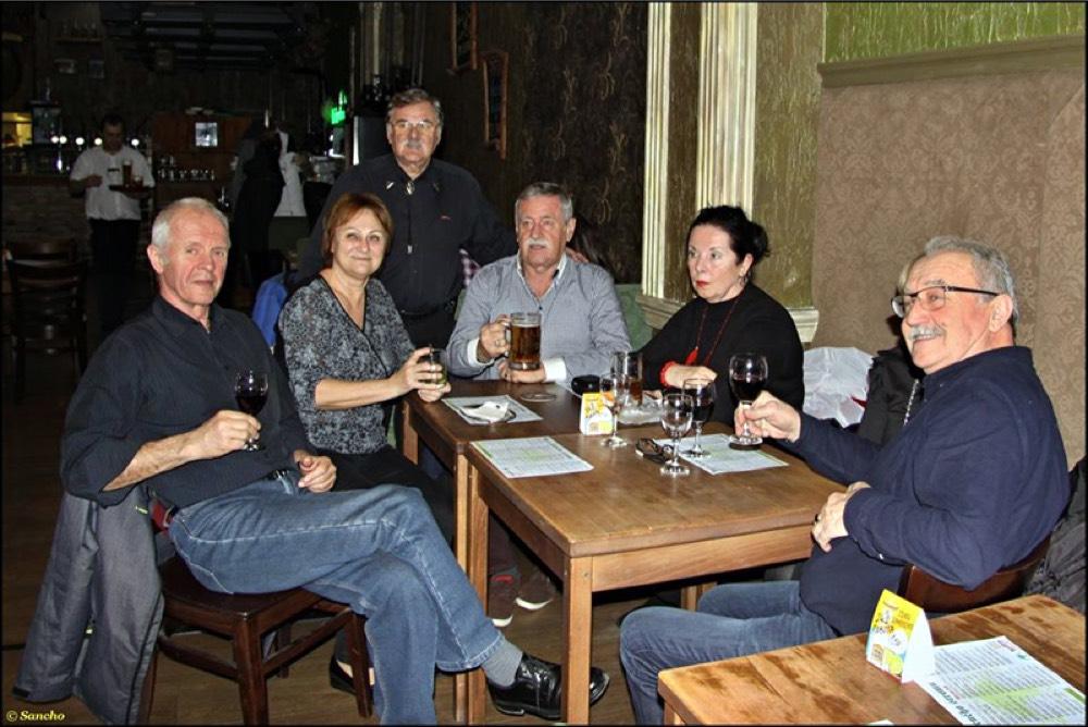 Pub u Zeleného stromu - 25